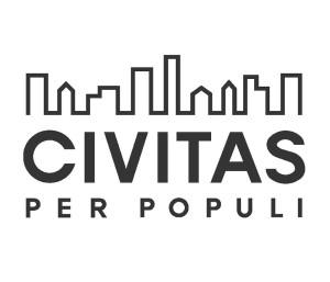 Civitas per populi