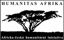 Humanitas Africa