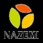 NaZemi