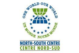 north south centre