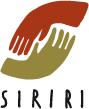 siriri_logo
