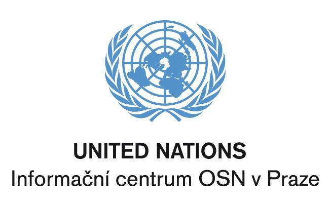 OSN banner_6