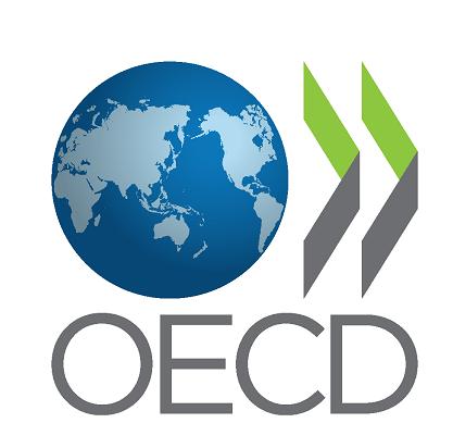 OECD-DAC