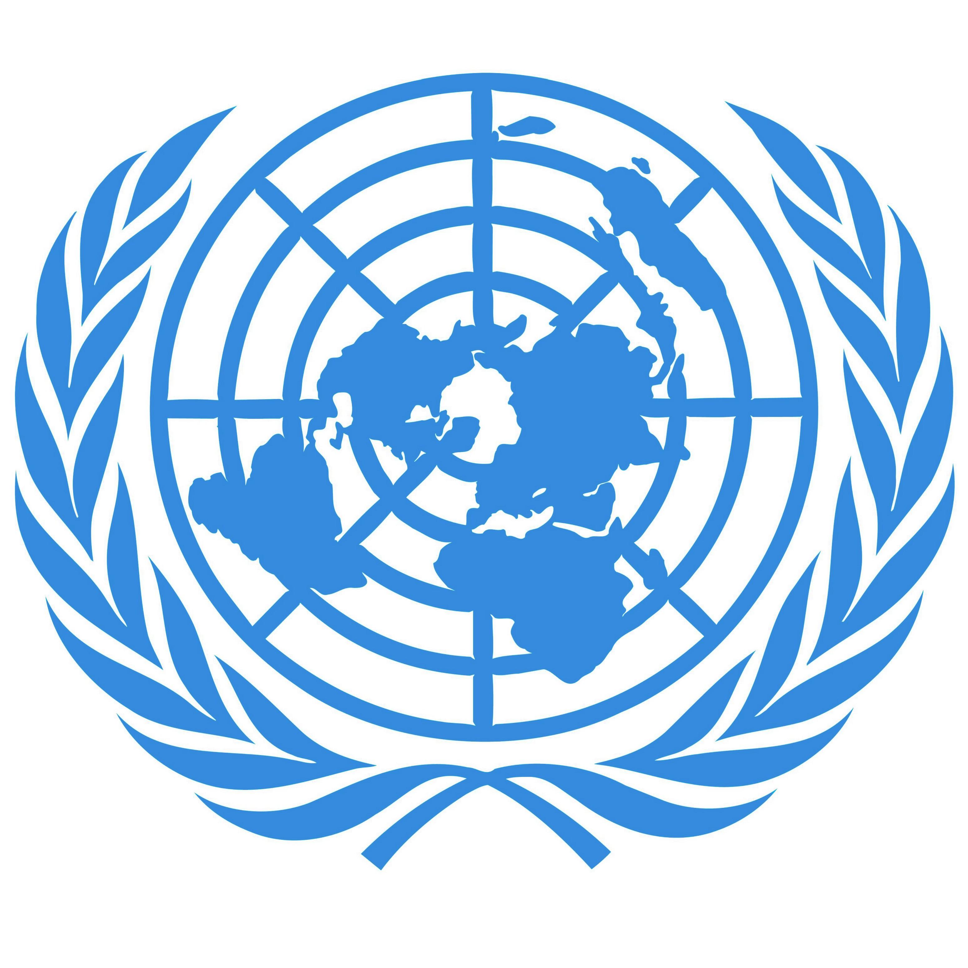 U.N._Logo