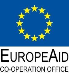 euraid_logo