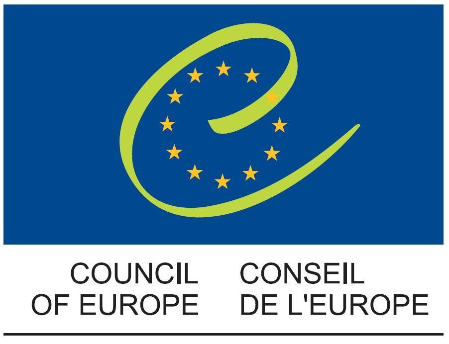 logo-conseil-europe