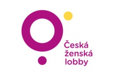 logoczl_nove_obrazek_0