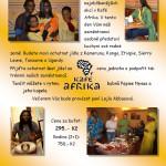 Flyer_AfricanBuffet_2014-11-29_CZE