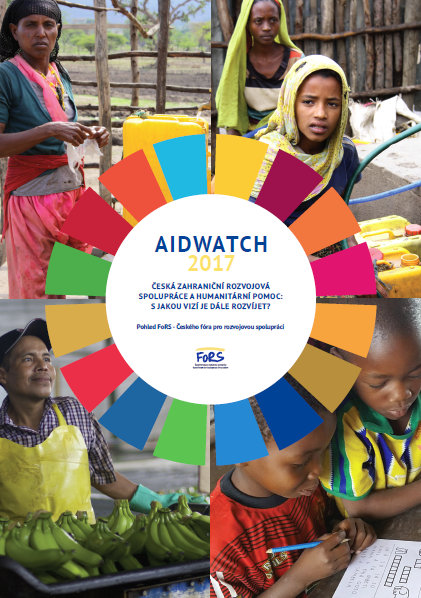 Aidwatch_2017