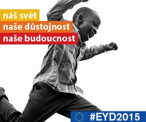 Evropský rok pro rozvoj