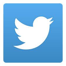 FoRS on Twitter