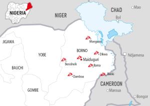 map-borno-eng