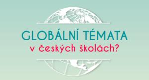 globalni-temata-v-ceskych-skolach