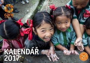 care_kalendar_2017-1