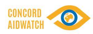 aidwatch-con